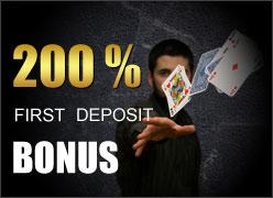 Offside Poker 1420