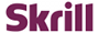 Skrill (Moneybookers) Deposit