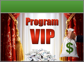 Offsidebet - Poker VIP Clients