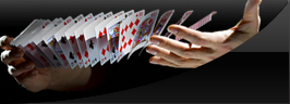 Offsidebet Poker - Poker School