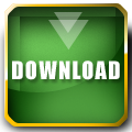 Offsidebet Poker Client - download