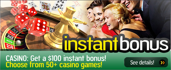 Offsidebet - Unlimited casino bonuses