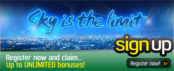 Offsidebet - Get the best sportsbook bonuses!