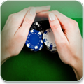 Offsidebet - Poker promotions from iPoker