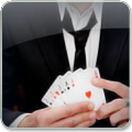Offsidebet - Best hand bonus, royal flush bonus, bad beat bonus