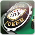 Offsidebet - Poker Live Tournaments