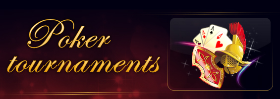 Hasil gambar untuk tournament guaranteed poker online images